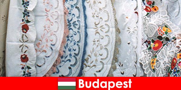 Budapeszt na Węgrzech to jedno z najlepszych miejsc na rodzinne wakacje